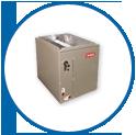 Evaporator Coils