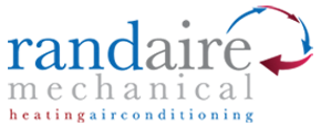 Rand Aire Logo